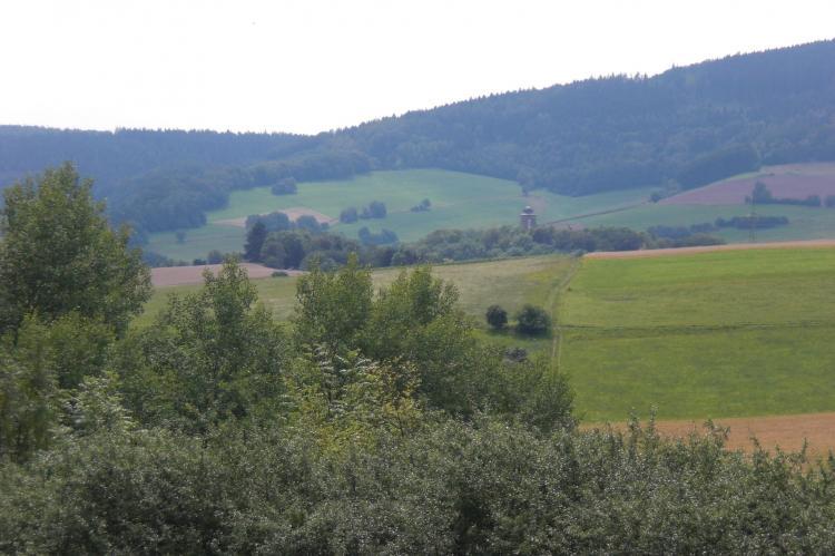 Holiday homeGermany - Hesse: Im Knüllgebirge  [25]