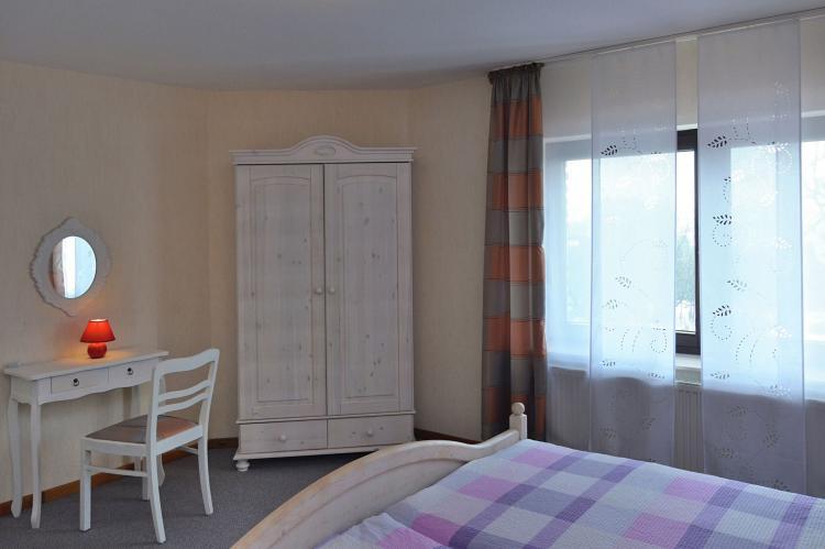 Holiday homeGermany - Sauerland: Brilon-Madfeld  [17]