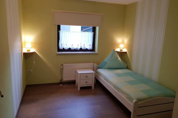 Holiday homeGermany - Sauerland: Brilon-Madfeld  [16]