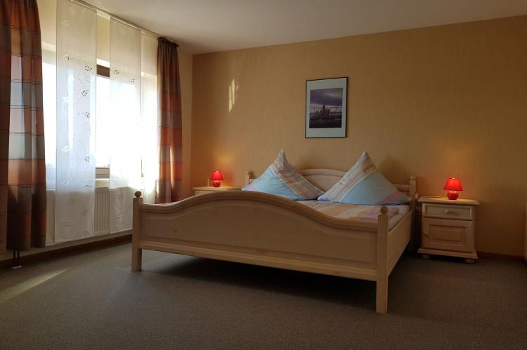 Holiday homeGermany - Sauerland: Brilon-Madfeld  [13]