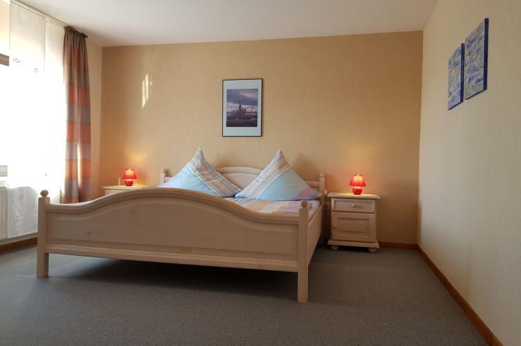 Holiday homeGermany - Sauerland: Brilon-Madfeld  [15]