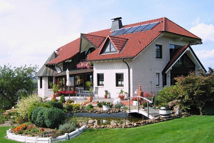 Holiday homeGermany - Sauerland: Brilon-Madfeld  [1]