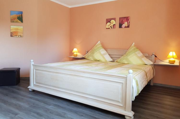 Holiday homeGermany - Sauerland: Brilon-Madfeld  [11]