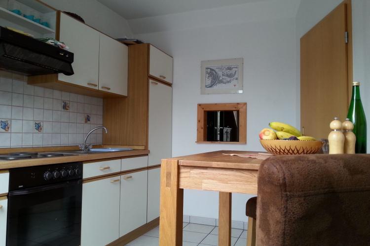 Holiday homeGermany - Rhineland-Palatinate: Ferienweingut Emmerich  [15]