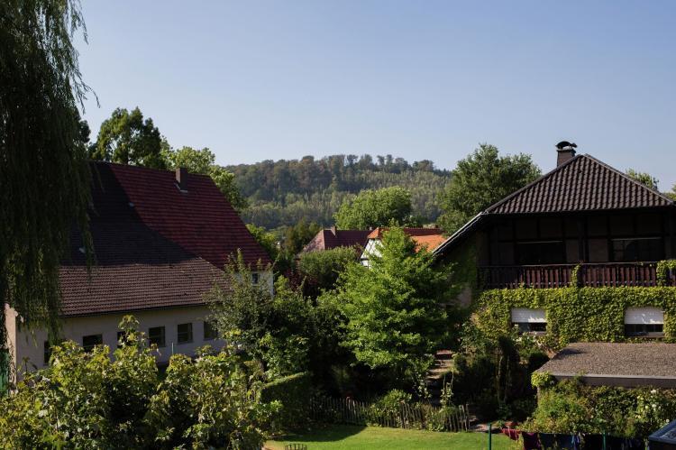 VakantiehuisDuitsland - Noordrijn-Westfalen: Nieheim-Merlsheim  [21]