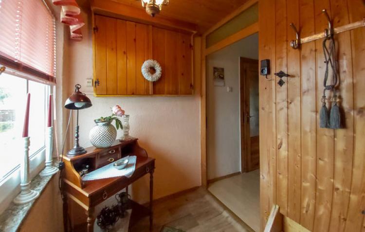 VakantiehuisDuitsland - Saksen: Bad Schlema OT Wildb.  [18]