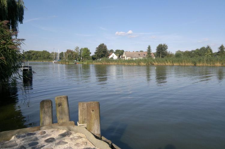 Holiday homeGermany - Mecklenburg-Pomerania: Usedom  [11]