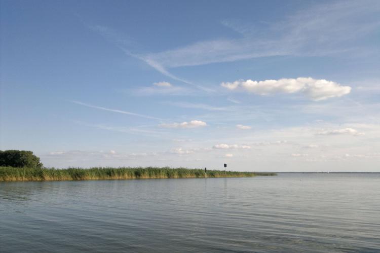 Holiday homeGermany - Mecklenburg-Pomerania: Usedom  [18]