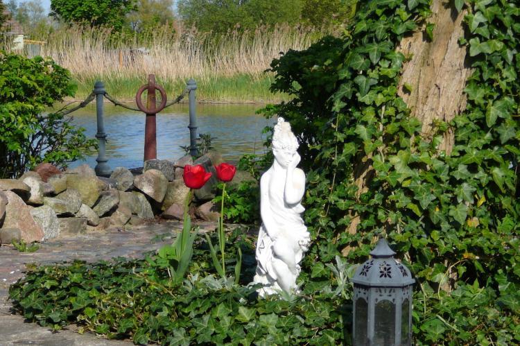 Holiday homeGermany - Mecklenburg-Pomerania: Usedom  [10]