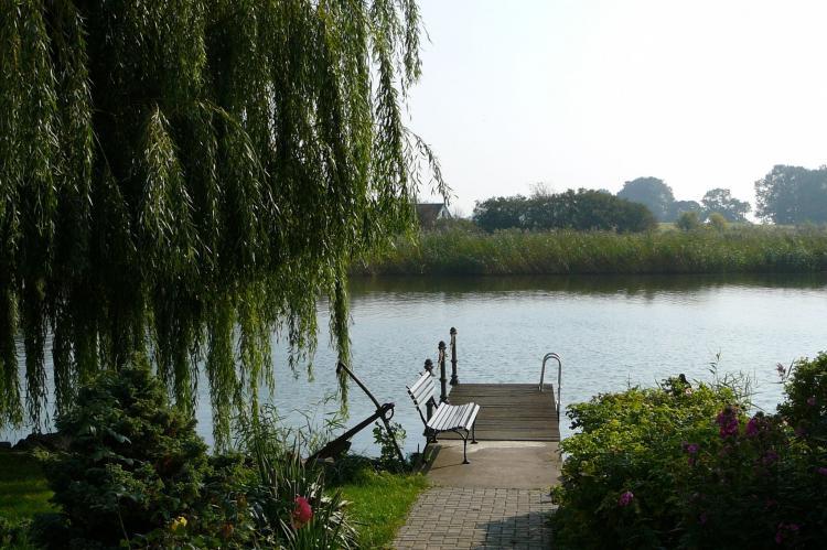 Holiday homeGermany - Mecklenburg-Pomerania: Usedom  [12]
