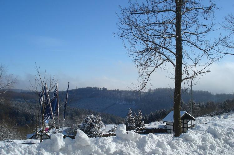 Holiday homeGermany - Sauerland: Am Astenberg  [35]