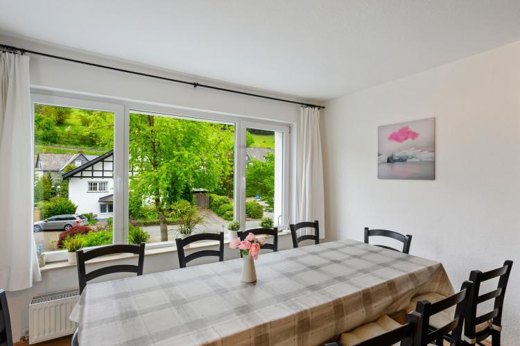 Holiday homeGermany - Sauerland: Bergfreiheit II  [1]