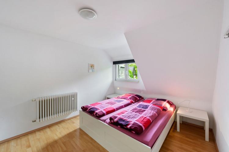 Holiday homeGermany - Sauerland: Bergfreiheit II  [22]