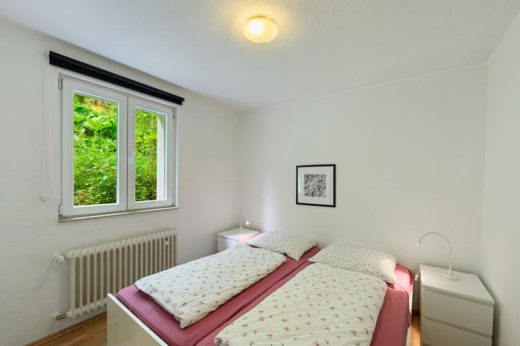 Holiday homeGermany - Sauerland: Bergfreiheit II  [25]