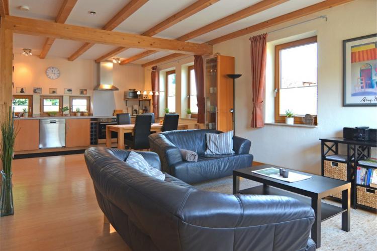 Holiday homeGermany - Sauerland: Eslohe  [5]