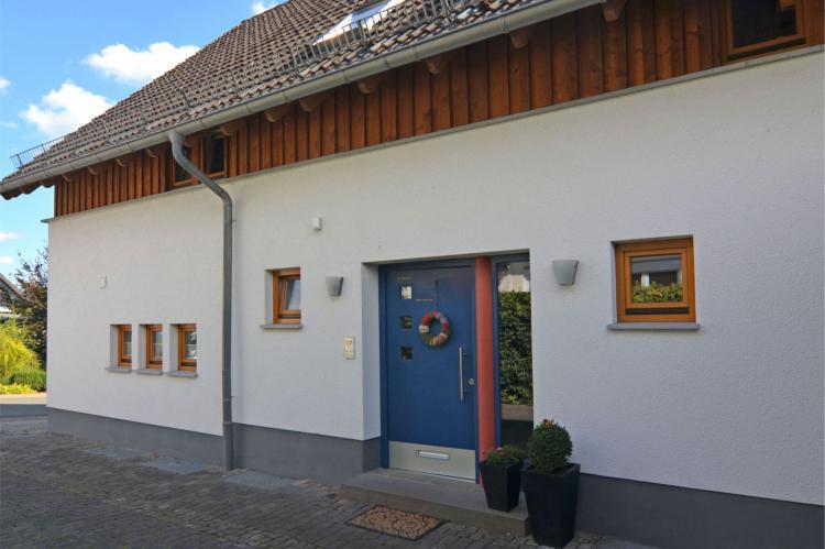Holiday homeGermany - Sauerland: Eslohe  [3]