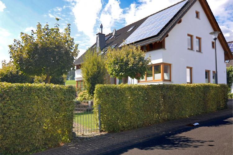 Holiday homeGermany - Sauerland: Eslohe  [2]