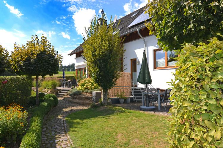 Holiday homeGermany - Sauerland: Eslohe  [1]