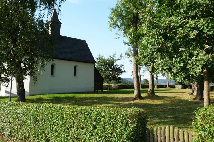 Holiday homeGermany - Sauerland: Eslohe  [28]