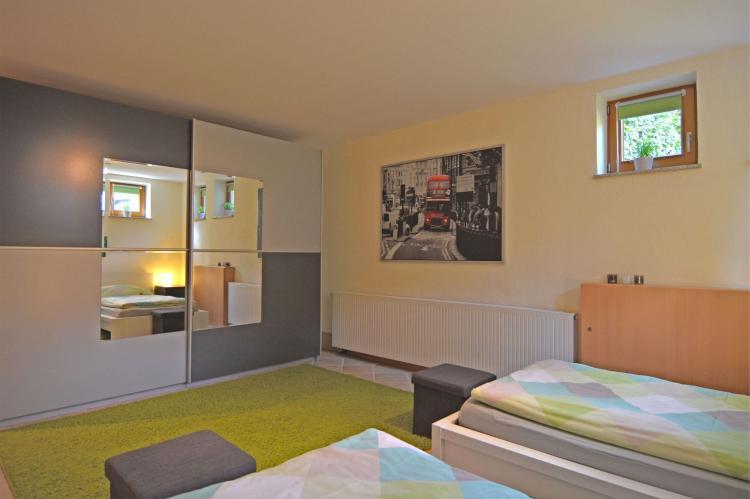 Holiday homeGermany - Sauerland: Eslohe  [12]