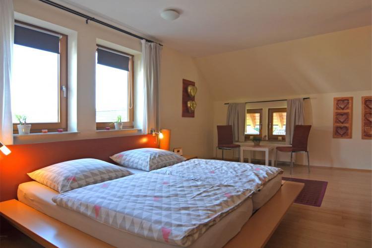 Holiday homeGermany - Sauerland: Eslohe  [16]