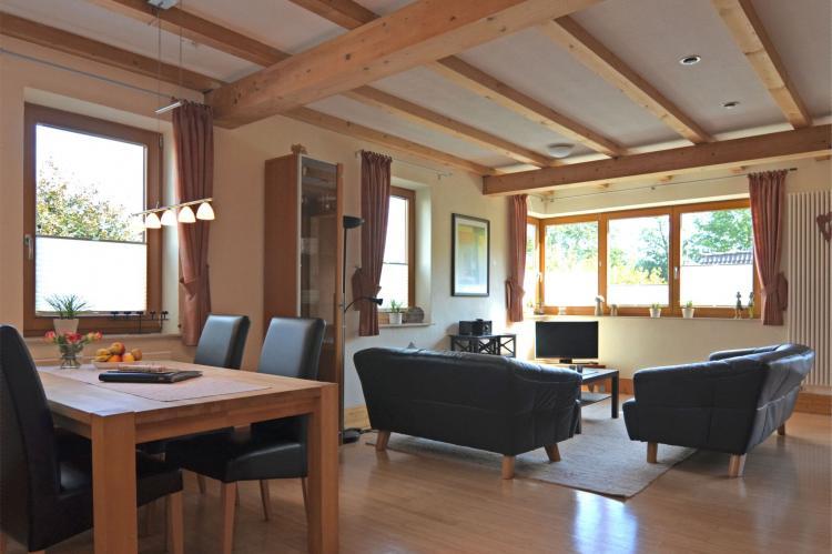 Holiday homeGermany - Sauerland: Eslohe  [4]