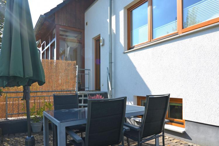Holiday homeGermany - Sauerland: Eslohe  [21]