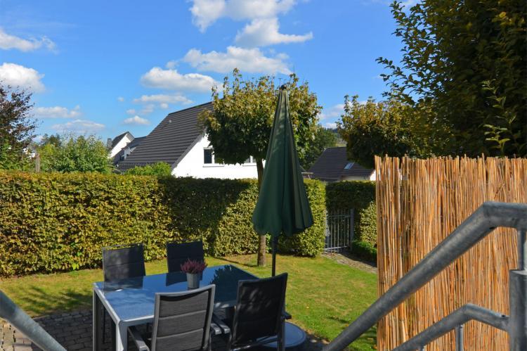 Holiday homeGermany - Sauerland: Eslohe  [20]