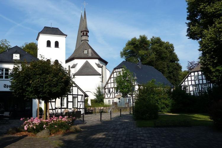Holiday homeGermany - Sauerland: Eslohe  [26]