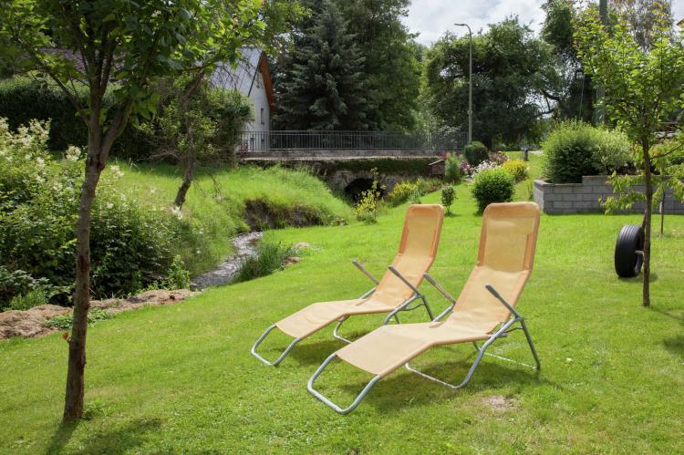 Holiday homeGermany - Rhineland-Palatinate: Sonne  [17]