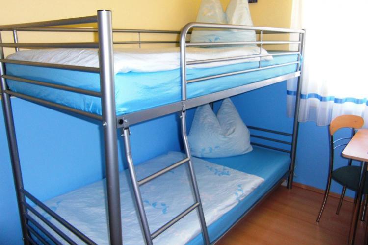 VakantiehuisDuitsland - Saksen: Feriendomizil  [12]