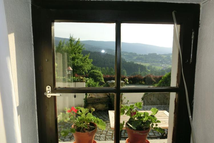 VakantiehuisDuitsland - Beieren: Weidhaus  [21]