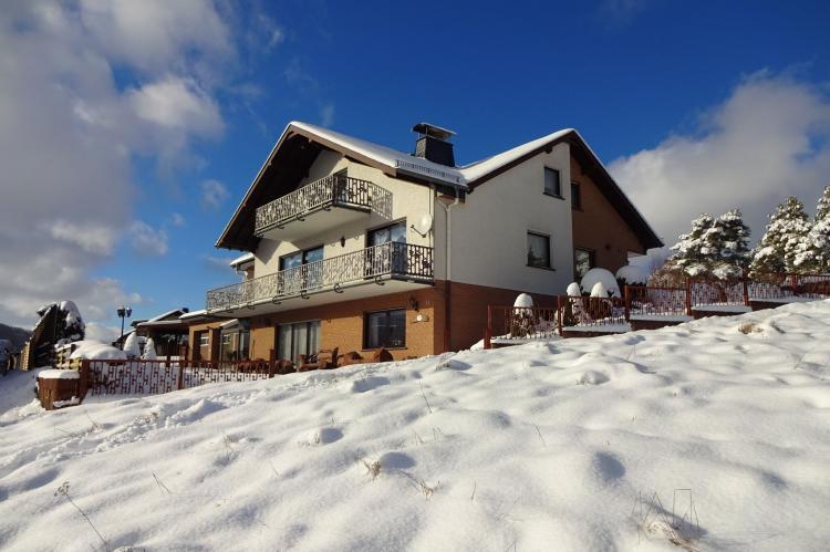 Holiday homeGermany - Eifel: Retterath  [33]