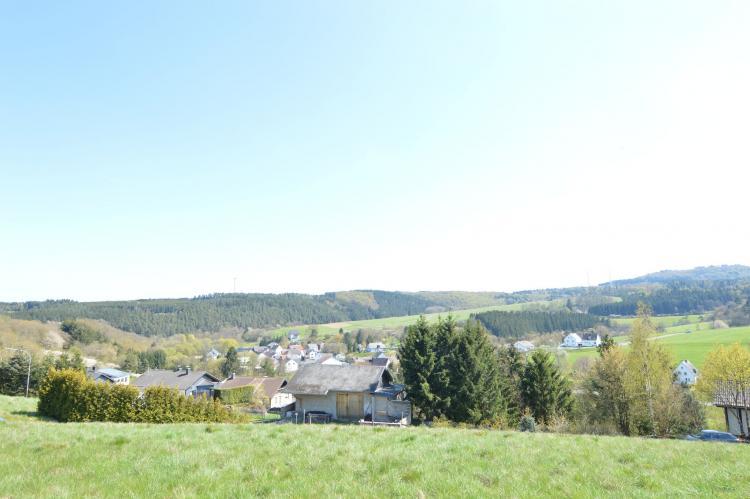Holiday homeGermany - Eifel: Retterath  [32]