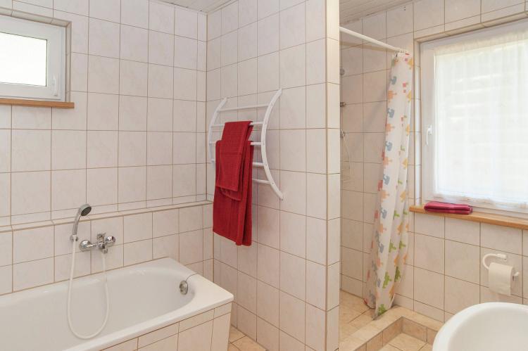 Holiday homeGermany - Thuringia: Feriendorf Bad Hundertpfund  [12]