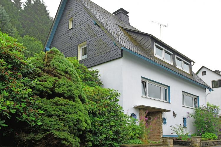 Holiday homeGermany - Sauerland: Willingen  [17]