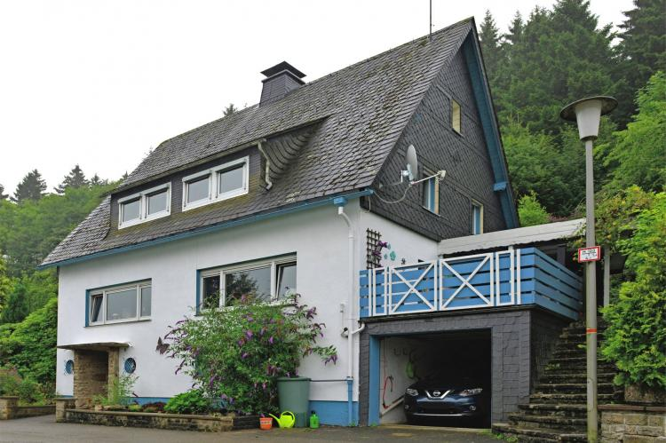 Holiday homeGermany - Sauerland: Willingen  [18]