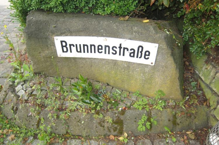 VakantiehuisDuitsland - Rheinland-Pfalz: Haus Moselblick  [35]