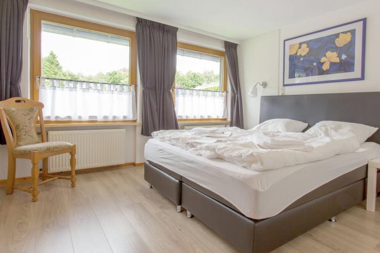 VakantiehuisDuitsland - Eifel: Zur Post  [17]