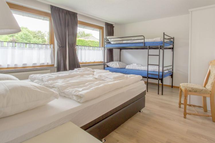 VakantiehuisDuitsland - Eifel: Zur Post  [15]