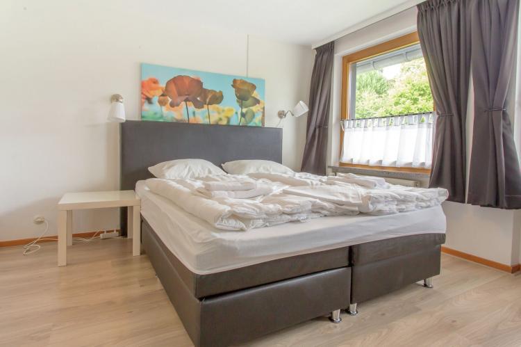 VakantiehuisDuitsland - Eifel: Zur Post  [16]