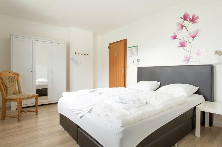 VakantiehuisDuitsland - Eifel: Zur Post  [11]