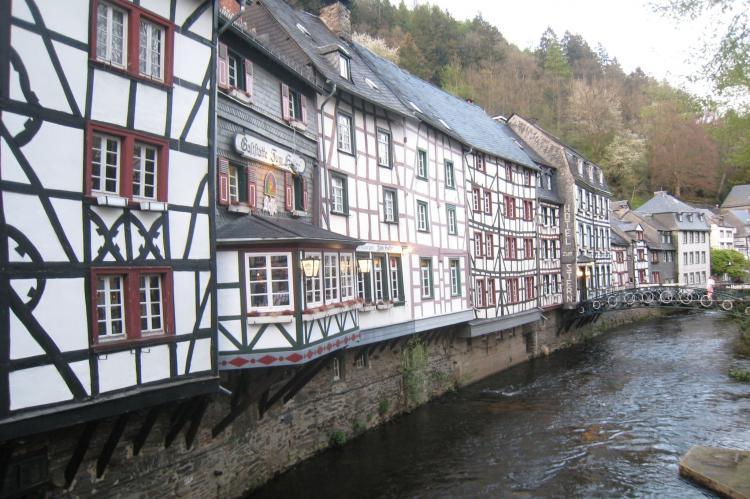 VakantiehuisDuitsland - Eifel: Zur Post  [30]