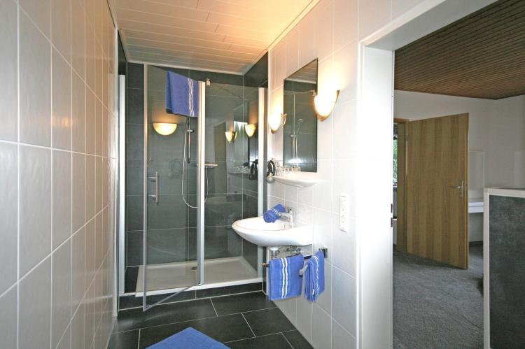 VakantiehuisDuitsland - Beieren: Gößweinstein  [8]
