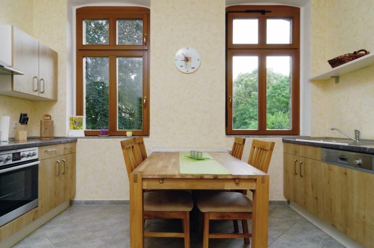 VakantiehuisDuitsland - Berlijn/Brandenburg: Fürstenwalde Spree  [9]