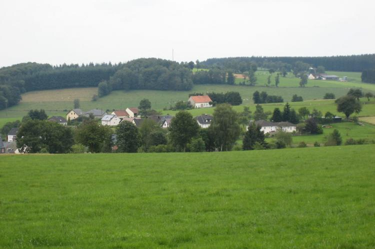 Holiday homeGermany - Eifel: Enjoy II  [20]