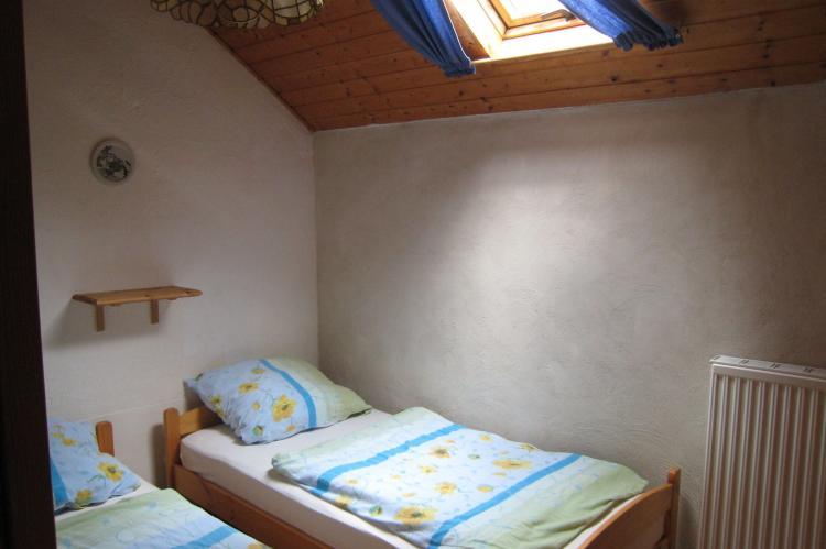 Holiday homeGermany - Eifel: Enjoy II  [9]