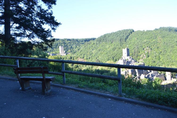 Holiday homeGermany - Eifel: Enjoy II  [23]