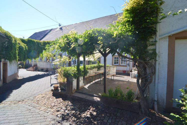 Holiday homeGermany - Eifel: Enjoy II  [3]