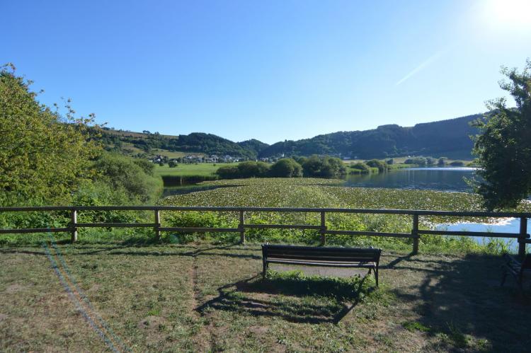 Holiday homeGermany - Eifel: Enjoy II  [27]